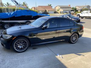 2011 BMW 328I Automatic for Sale in Fountain Valley, CA