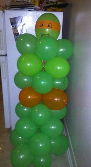 Balloon colums for Sale in Lancaster, PA