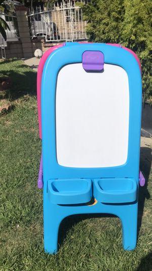 Crayola Blackboard, Magnetic and Dry Erase for Sale in El Monte, CA