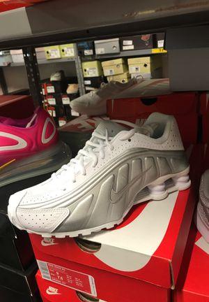 Nike women shoes for Sale in Boca Raton, FL
