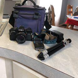 Camera for Sale in Hernando,  FL