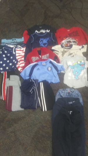 Boys clothing for Sale in Blue Springs, MO