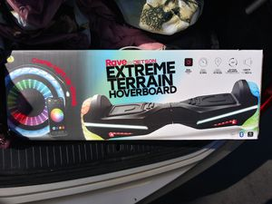 Hoverboard for Sale in Oroville, CA