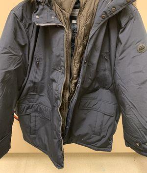 Michael Kors coat size XL( brand new) for Sale in Philadelphia, PA