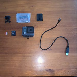 GoPro Hero for Sale in Lake Stevens, WA