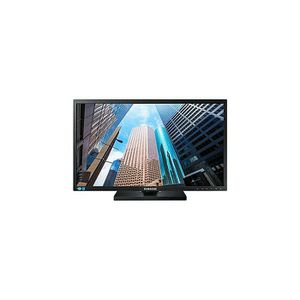 New Unopened Samsung 21.5 LED Monitor For Sale for Sale in Fond du Lac, WI