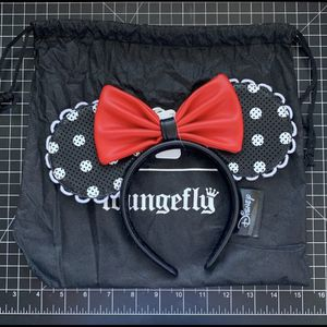 Loungefly Ears for Sale in Huntington Beach, CA