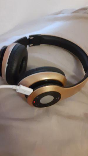 Bluetooth headphones for Sale in Delray Beach, FL