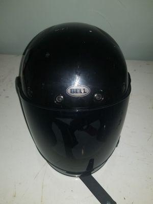 Bell Bullitt Helmet for Sale in Lawrenceville, GA