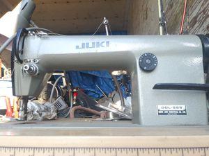 Name brand tools..semi trailer liquidation sale for Sale in Portland, OR