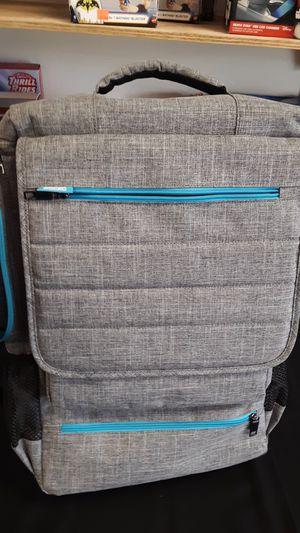 Computer bag for Sale in Riverside, CA
