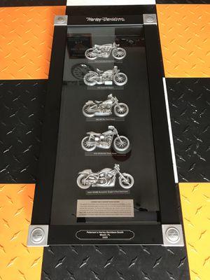 Harley Davidson for Sale in Margate, FL