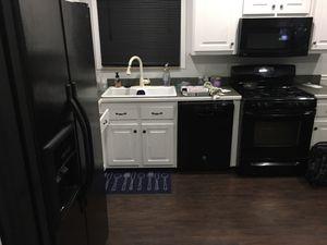 Kennmore kitchen appliances for Sale in Detroit, MI