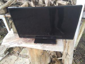 Small Sansui TV for Sale in Louisville, TN