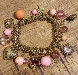 BRACELET for Sale in Bothell,  WA