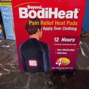 Bodiheat for Sale in Philadelphia, PA