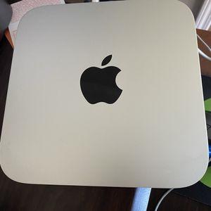 Mac mini for Sale in Louisville, KY