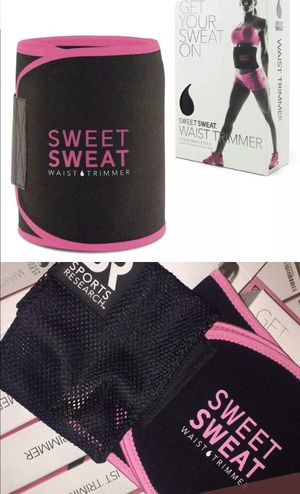 Brand new never opened waist trainer for Sale in San Jose, CA