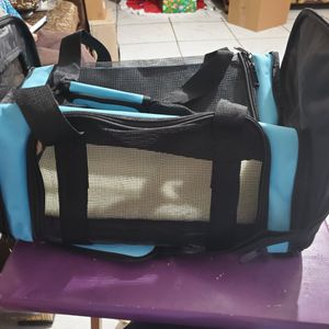 Dog Carrier for Sale in Grand Prairie, TX