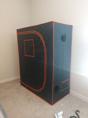 Hydroponic Grow Tent for Sale in Haines City, FL