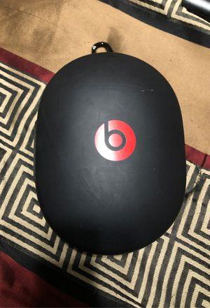 Beats Wireless Bluetooth for Sale in Haverhill, FL
