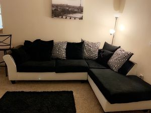 Sectional Couch for Sale in Lithia Springs, GA