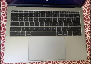 MacBook Pro for Sale in New York, NY