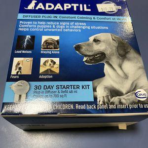 Adaptil Plug-in Diffuser for Sale in Montesano, WA