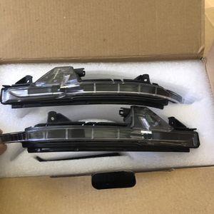 Audi A7 Mirror Signal Lens for Sale in San Jose, CA