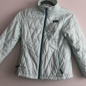 patagonia Girls jacket size M for Sale in Lynnwood, WA
