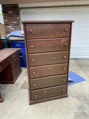 Furniture for Sale in Montclair, CA