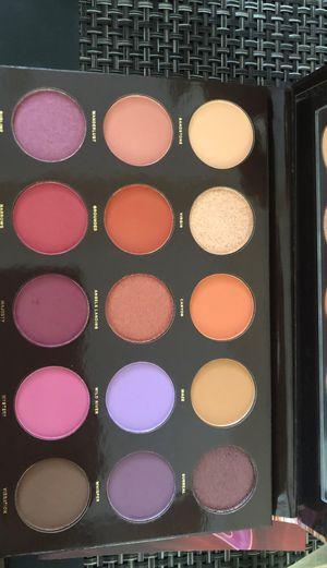 Hipdot eye palette for Sale in Lynwood, CA