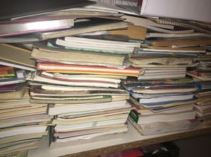 CHILDRENS BOOKS $1 A BOOK for Sale in Silver Spring, MD