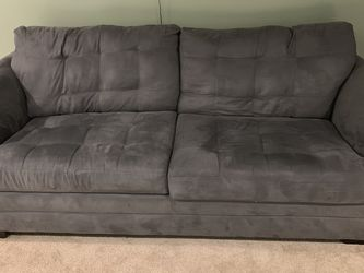 Sleeper Sofa for Sale in Franklin Township,  NJ