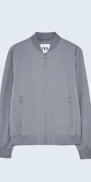 Zarà Jacket size SMALL for Sale in Mountain View, CA
