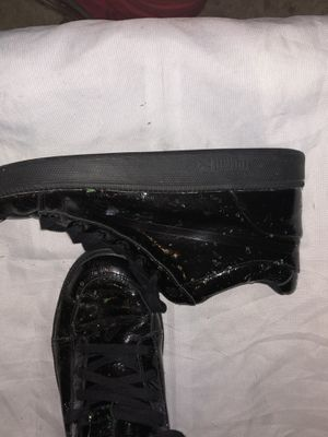 Alexander McQueen Puma Shoes for Sale in Dallas, TX