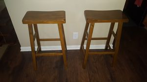 Bar stools for Sale in Hutto, TX