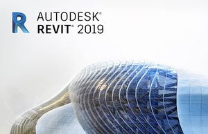 Revit 2019 for Sale in Los Angeles, CA