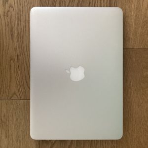 "MacBook Pro Retina 13"" Mid 2014 for Sale in Los Angeles, CA"