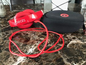 Beats Headphones for Sale in Lakeland, FL