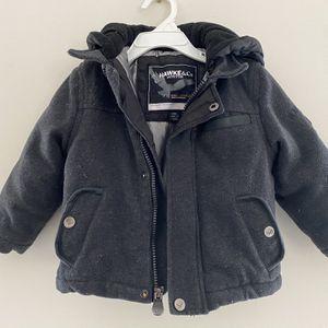 Winter Coat Sz 24M for Sale in Springfield, VA