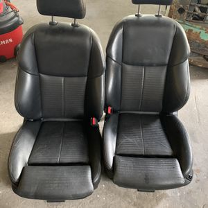 Seat Infiniti Q50 Parts for Sale in Miami Gardens, FL