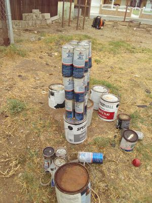 50/1 lubricantes for Evinrude 2cycle for Sale in Fontana, CA