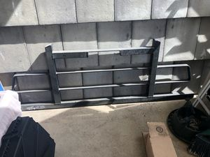 Ladder rack fits any full size truck for Sale in Upland, CA