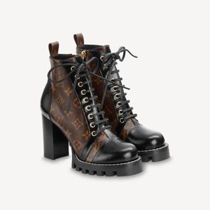 Combat Boots for Sale in Peoria, IL