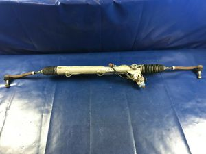 INFINITI G25 G37 RWD SEDAN POWER STEERING GEAR RACK & PINION 128K MILES # 58361 for Sale in Fort Lauderdale, FL