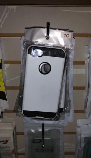 $2 generic iPhone 7 case for Sale in Trenton, NJ