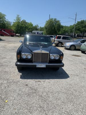 Rolls royce for Sale in Cleveland, OH