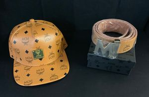 Belt and Hat Set for Sale in Tampa, FL