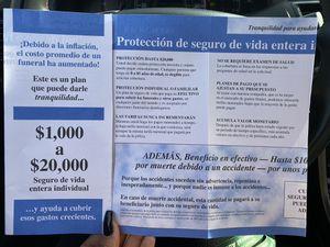 Protección for Sale in Hayward, CA